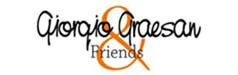 GiorgioGraesan&Friends